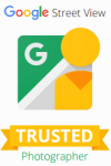 logotrusted