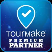 tourmakefit